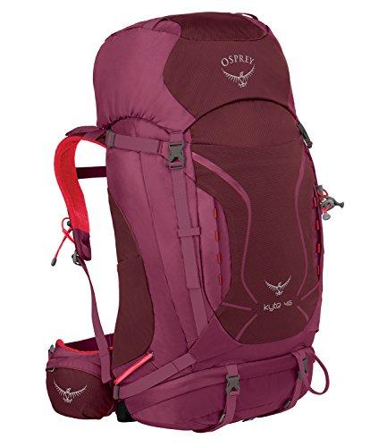 osprey-kyte-46-ws-wm-womens-purple-calla