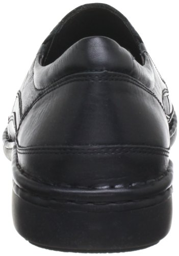 Pikolinos OVIEDO 08F-1 08F-5017_V13, Scarpe chiuse uomo Nero (Black)