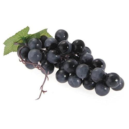 negro-simulacion-fruta-artificial-22-85-grano-frutas-uvas-de-plastico-artificial-decorativa-frutas-r