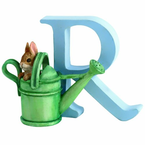 beatrix-potter-alphabet-letter-r-peter-rabbit-in-watering-can-figurine