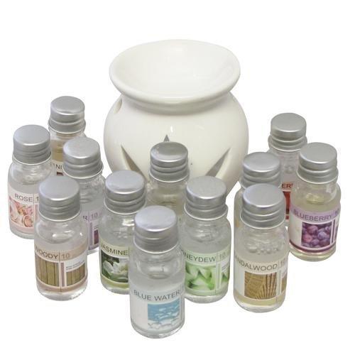 ol-diffusor-olbrenner-geschenk-set-mit-12-duft-olen-aromatherapie