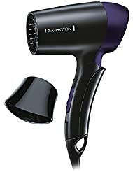 Remington Sèche-cheveux D2400 de Voyage