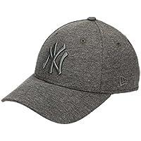New Era Jersey Seasonal Wmn Neyyan Grh - Cappello Linea