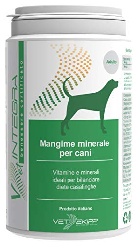 Vet Integra Cane Adulto - 200 g