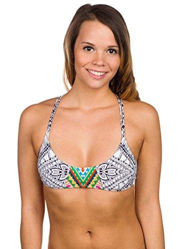 bikini-rip-curl-mayan-sun-bra-bikini-top
