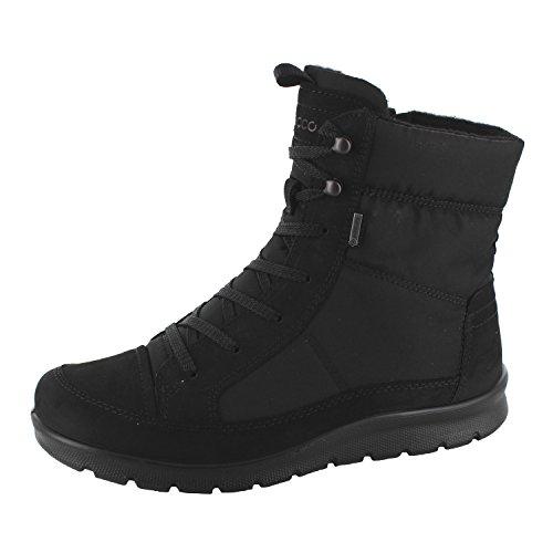 ECCO Babett Boot 215553 02001. ddcc00fcfeb