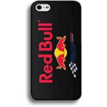 coque iphone 8 reed bull