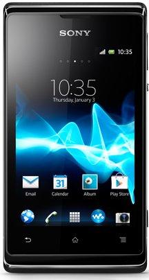 sony-xperia-e-4-gb-schwarz-smartphones-889-cm-35-320-x-480-pixel-tft-1-ghz-qualcomm-msm-7227-a