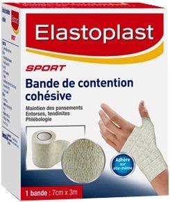 elastoplast-banda-de-sujecion-cohesivo-carne-35-m-x-7-cm
