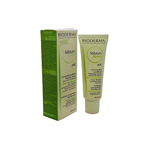 Scheda dettagliata Bioderma Creme e Latte - Detergenti ed Esfolianti - 250 ml