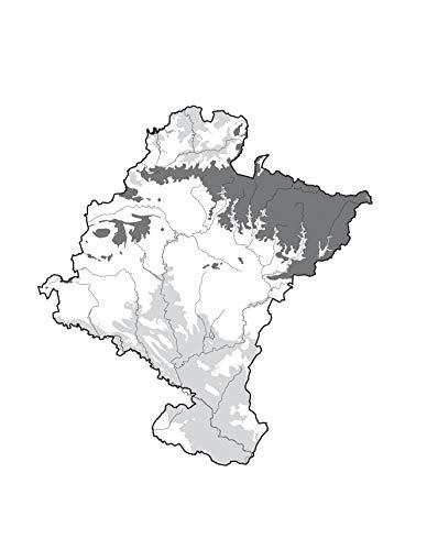 Ciencias sociales. 3 Primaria. Mas  Savia. Navarra