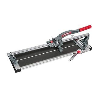 Fliesenschneider bis 700 mm Fliesenschneidermaschine Fliesen Schneider Maschine