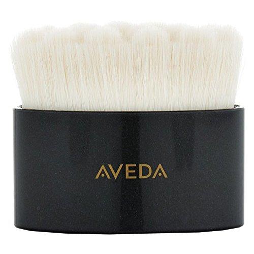 aveda-tulasara-facial-dry-brush