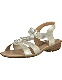 Remonte R3633 femmes Sandale