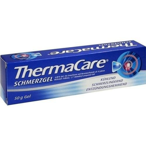 thermacare-schmerzgel-50-g