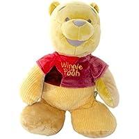 Doudou peluche Winnie the Pooh – Tarro de miel – 22 cm – Disney cémoipeluche Winnie