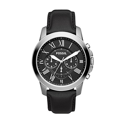 fossil-montre-homme-fs4812