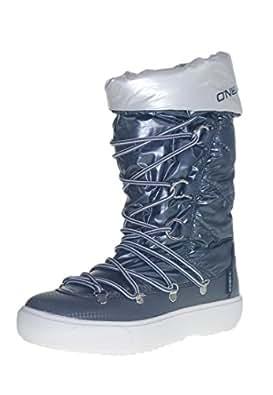 O´NEILL Chaussures Femmes - MONTEBELLUNA - dove grey, Taille:EUR 42