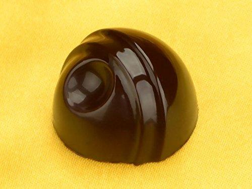 Pati-Versand 12377 Schokoladenform Sphere zum Gießen von Hohlkörpern