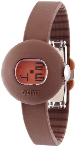 odm-unisex-armbanduhr-candy-digital-silikon-braun-dd122-3