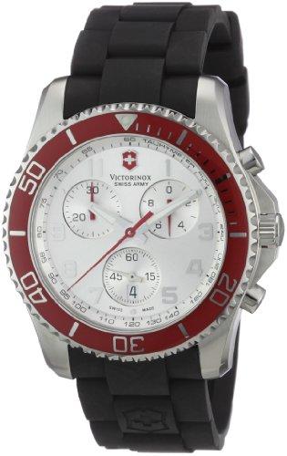 victorinox-swiss-army-241433-orologio-uomo