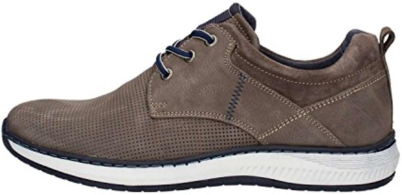 GRUNLAND SC3806 Zapatos Hombre  - Zapatos de moda en línea Obtenga el mejor descuento de venta caliente-Descuento más grande
