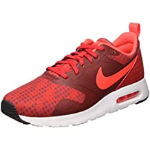 online store 49acb 0c798 Nike Air MAX Tavas Print Zapatillas de Running, Hombre