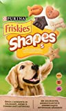 Friskies - Shapes Snack Perro, 800 g