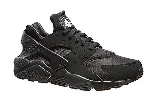 Nike Huarache Run 318429003, Turnschuhe - 46 EU (Nike-turnschuhe Huarache)