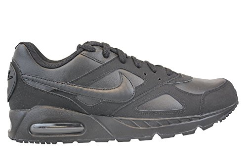 Nike - Mode H Baskets mode - air max ivo ltr