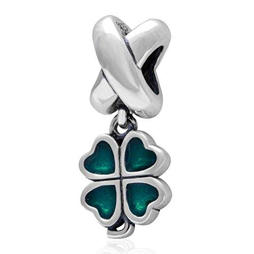 soulbead-felicidad-trebol-dangle-925-plata-de-ley-colgantes-con-esmalte-para-marca-europea-pulsera-j
