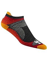 WigwamHerren Socken