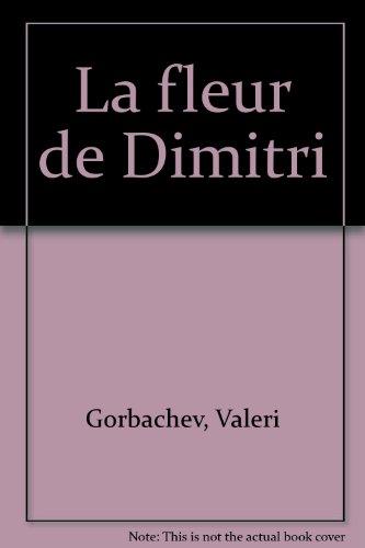 """<a href=""""/node/4638"""">La fleur de Dimitri</a>"""