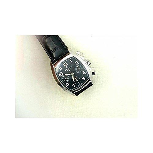 Agir Watch 3292T