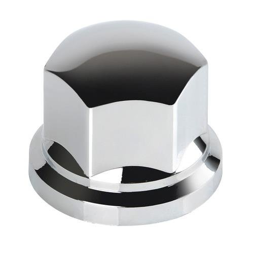 Set-10-copribulloni-camion-cromati-in-ABS-diametro-32mm-97658