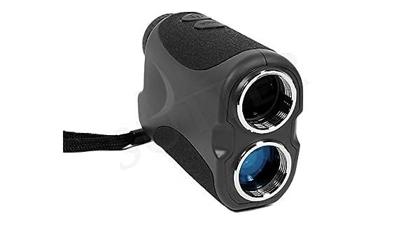 Sndway portable digital laser entfernungsmesser amazon