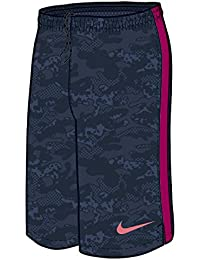 Nike GPX Strike PR woven pantalón corto para niños -629127- 248941c46685