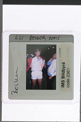 slides-photo-of-german-former-world-no-1-professional-tennis-player-boris-becker