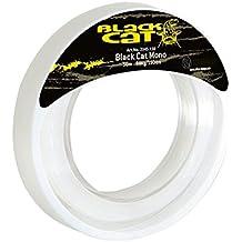 Black Cat Mono Line Schnur (1,00 -1,30mm)