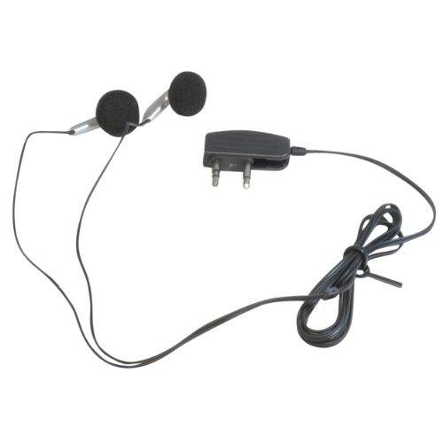 35-mm-doppia-2-presa-jack-in-volo-aereo-auricolari-in-ear-stereo-cuffie