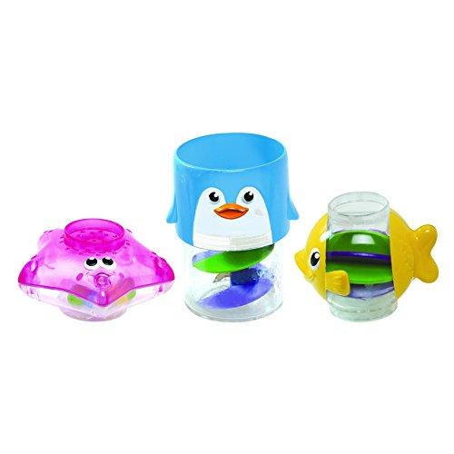 Munchkin-011412-Spielzeug-Wunder-Wasserspiel