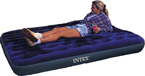 Intex Classic Luftmatratze Full - 5