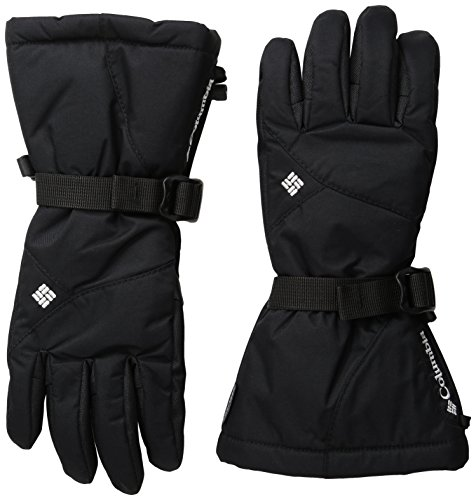 Columbia W Whirlibird Glove Guantes