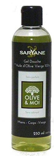 olive-et-moi-100-olivenol-duschgel-flussigseife-250ml-mit-dosieroffnung-ohne-parfum-ohne-palmol