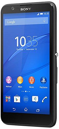 sony-1293-0436-smartphone-de-5-1-gb-de-ram-8-gb-de-memoria-interna-wifi-android-44-color-negro