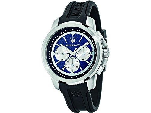 maserati-reloj-de-caballero-r8851123002