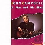John Campbell Folk tradizionale