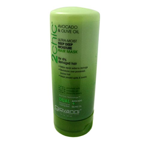 giovanni-eco-chic-cosmetics-2-chic-ultra-moist-deep-deep-moisture-haar-maske-intensiv-nahrende-pfleg