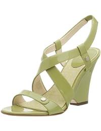 50a473a5898c Amazon.co.uk  Circa Joan   David  Shoes   Bags