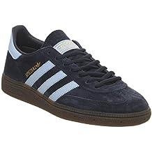 separation shoes aa215 4d310 Chaussures Adidas Handball Spezial